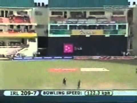 Cricket Bloopers -6HGO6zk53io