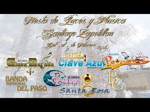 Feria Internacional de Colón logra impulsar economía regional