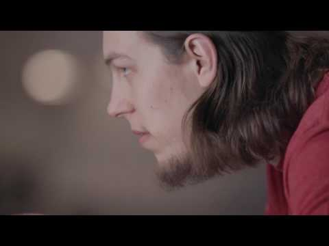 The Ride of the Open Road: Kelly Olynyk on Performing Every Night