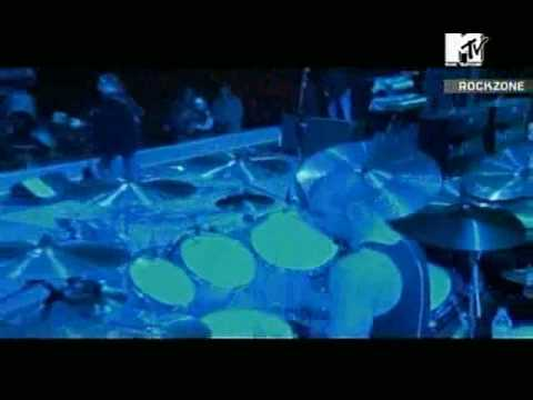 Hình ảnh trong video System Of A Down Chop Suey - B.Y.O.B Live