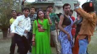 Hurdangg Holi Jogiraaaa [ Holi Video Song 2014 ] Rang