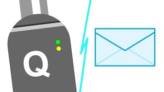 Will Quantum Computers break encryption?