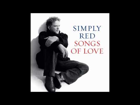 Simply Red - I Have The Love