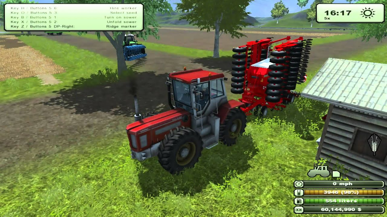 sortie du jeux farming simulator 2015 ps3 autos post. Black Bedroom Furniture Sets. Home Design Ideas