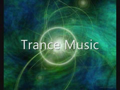 Melodic trance music youtube for Google terance