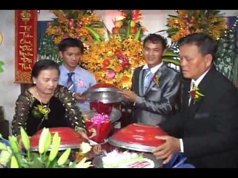 Dam cuoi anh Duong phan 2(2).flv