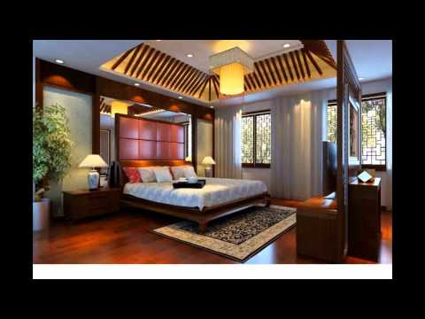 Karisma Kapoor Home Design In Mumbai 5 - YouTube
