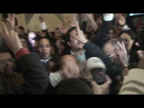 image vidéo الليلة عيد الليلة عيد.. دستور جديد دستور جديد