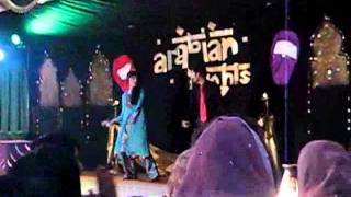 Saathiya / Welcome Party 2011 Dance Ayub Medical College view on youtube.com tube online.