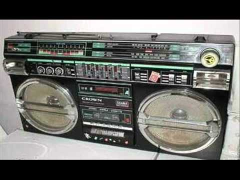 Old school mixtapes for free for Classic house music mixtapes