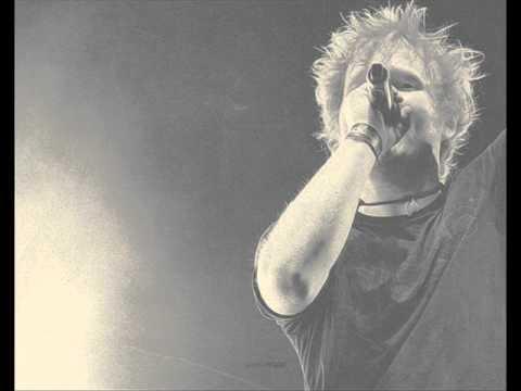 Ed Sheeran - Wake me up (Hold yuh)