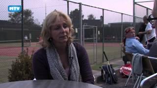 Jubileum Tennisclub - 700