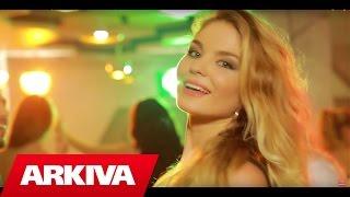Sabiani ft Marseli  Nejen kallim Official Video HD