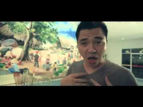 Noi Chung La Chuyen Thang Say [HD] -Nhom MTV