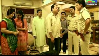 Crime Patrol High Stakes Episode 258 14th June 2013