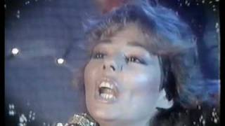 [Italo Disco Video Clip 80's] Sandra Cretu Maria