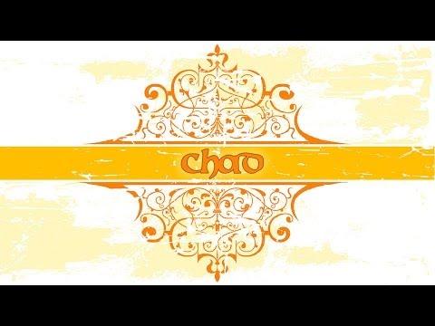 Tourist - Chad - 100 BPM - Chill sign - ALBUM