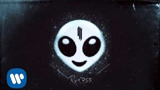 Skrillex - All Is Fair in Love and Brostep with Ragga Twins [AUDIO]