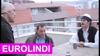 Humor 2014 Gezuar me Sofijen - Sofija Loqkomani