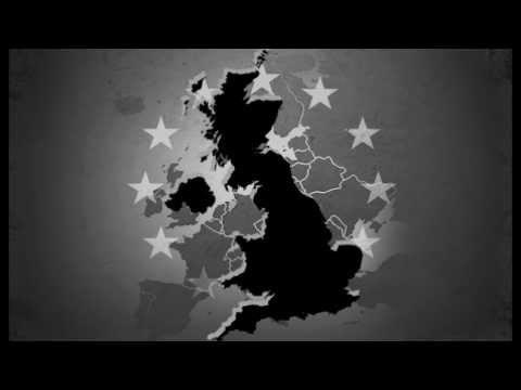EU immigration - Stretched to the Limit (Westkin Associates)