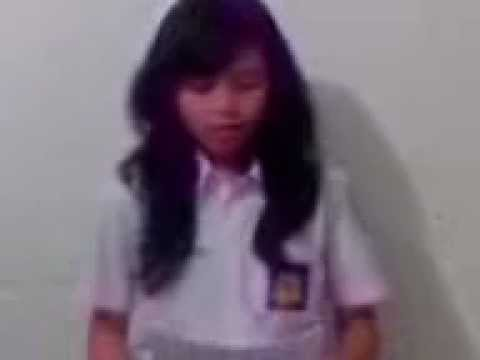 Biantara.3gp.3gp - YouTube
