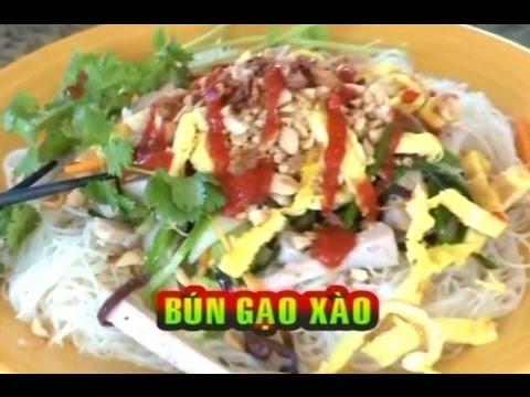 xuan hong cooking show 2014