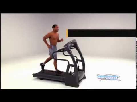 bladez treadmill bf-320