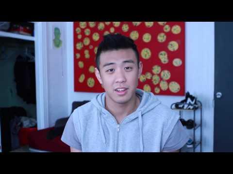 Vlog 20: Những điều con trai muốn ( ở con gái )