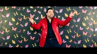 FLORIN SALAM SI KATY DE LA BUZAU - IMI STA BINE IN BRATE LA TINE [VIDEO ORIGINAL HD]