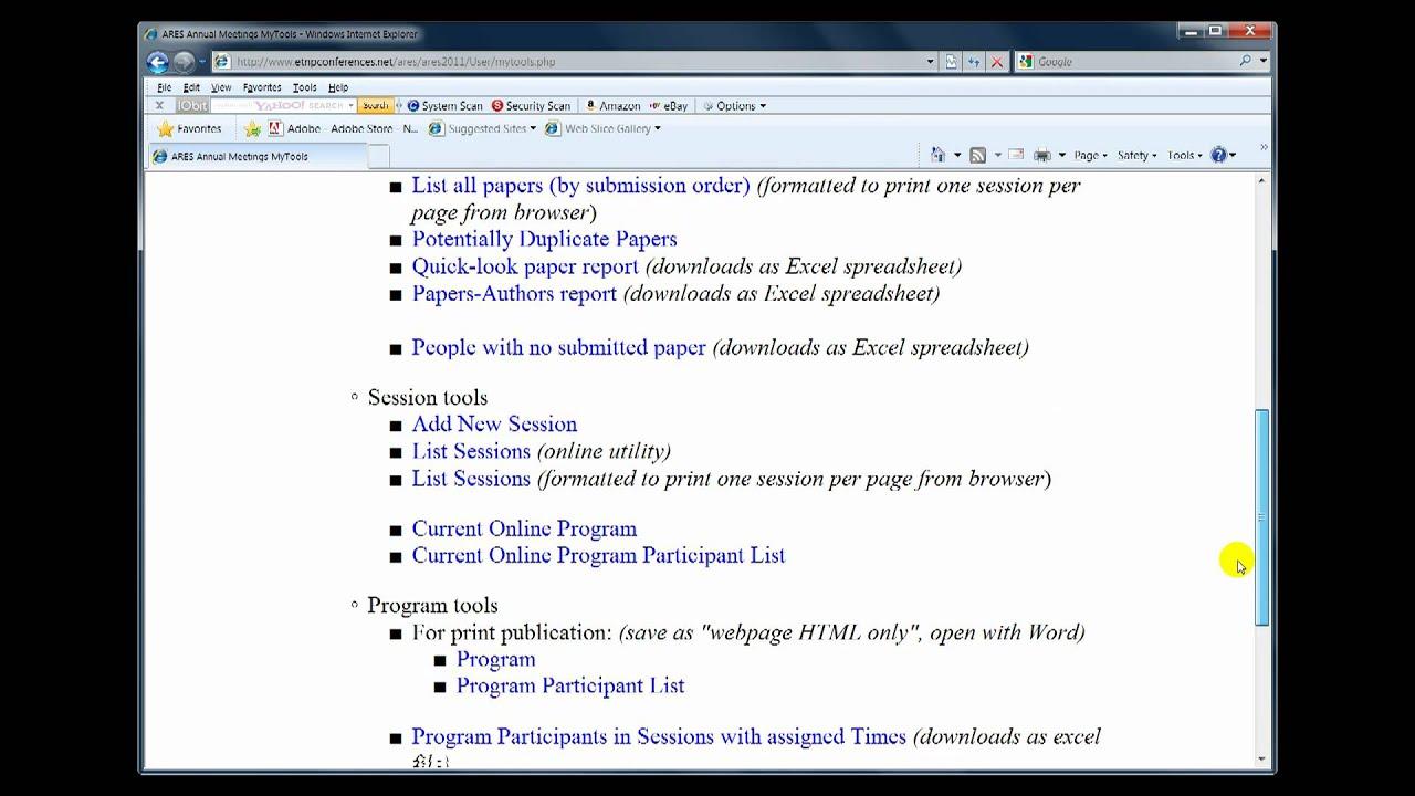 Ares Ultima Version 2012 Para Windows 7