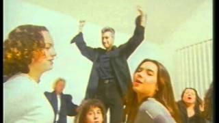Георги Христов - Не ме търси