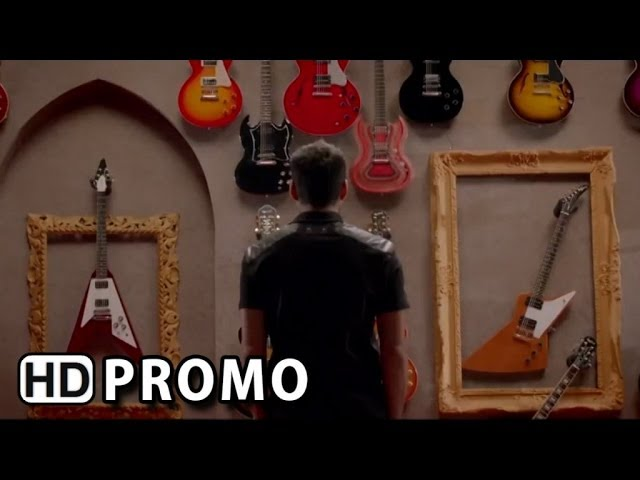 One by Two Dialogue Promo Think Outside the Box (2014) HD
