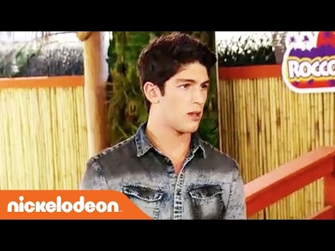 Every Witch Way | Season 4 Official Teaser | Nick