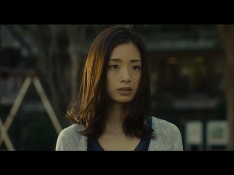 HIRUGAO-teaser 【Fuji TV Official】