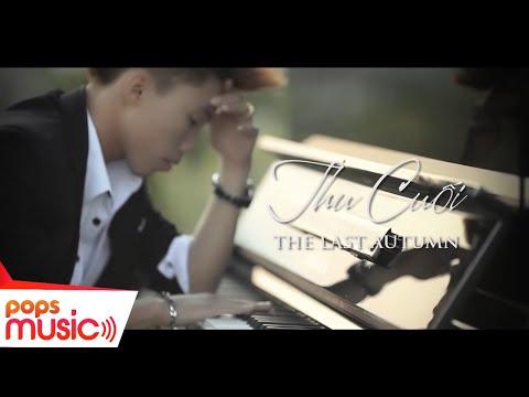 Thu Cuối - Mr T ft Yanbi ft Hằng Bingboong [Official]