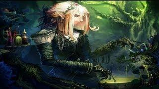 Celtic Elf Music Secret Of The Elves
