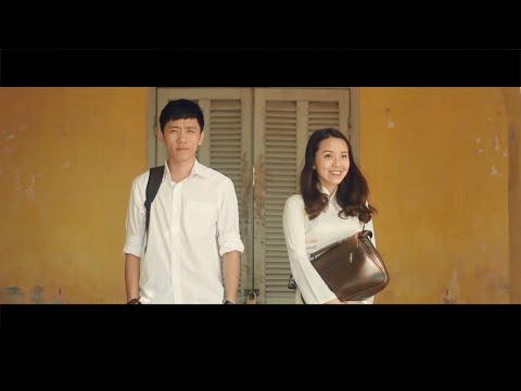 [MV Fanmade] Xe Đạp - Thùy Chi ft. M4U
