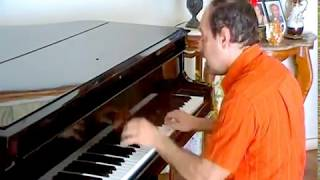WAVE Tom Jobim Lyrics/ Trilha Sonora Nacional/ Novela