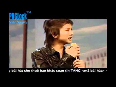 Hài Kịch Hoài Linh - Hoang Tưởng phần 1