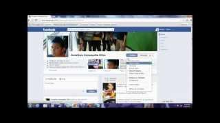 Borrar Amigos Favoritos En Facebook