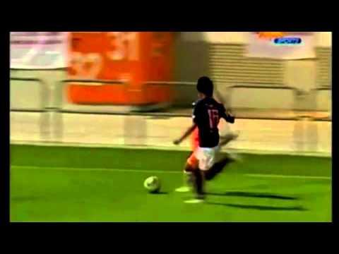 10 Goal Paling Dramatis Bikin Ngakak - Sepak Bola Lucu