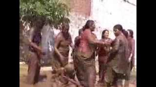 Cps Udaipur Holi Chemical Less Holi Video By Hemendra