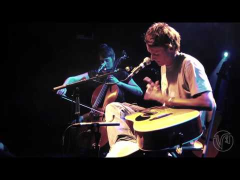 Ben Howard - Under The Same Sun