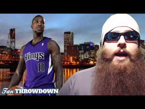 Daily Fantasy Basketball Freeroll - February 19 2014 - FanThrowdown
