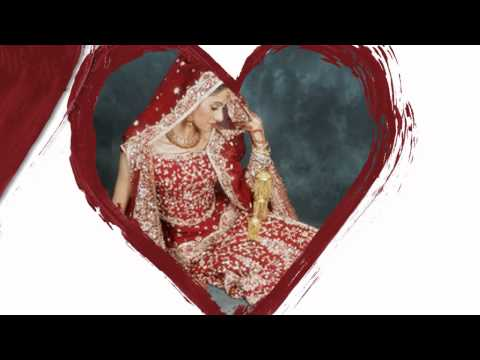Pakistani Ladies fashion Dresses at pkgarments.com