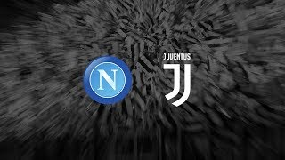 Napoli vs Juventus   Numbers you need to know!