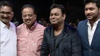 Gayakudu-Movie-Audio-Launch-Part-2---Ali-Reza