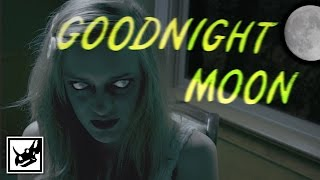 Goodnight Moon: The Movie (Trailer)