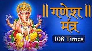 Varahi Mantra Lyrics