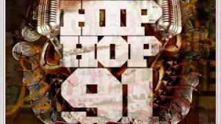 Tony Touch Rap 44 Old School 1994 Hip Hop Mixtape view on youtube.com tube online.